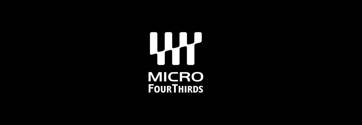 Is Micro Four Thirds Dead? 2019