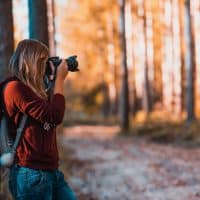 6 Things Beginners Need to Know to Get Started in Photography