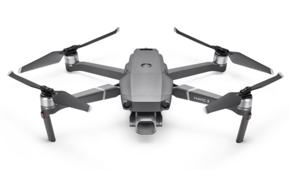 The Best Drones for Photography in 2020