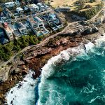 Pro Tips That Will Improve Your Drone Photography