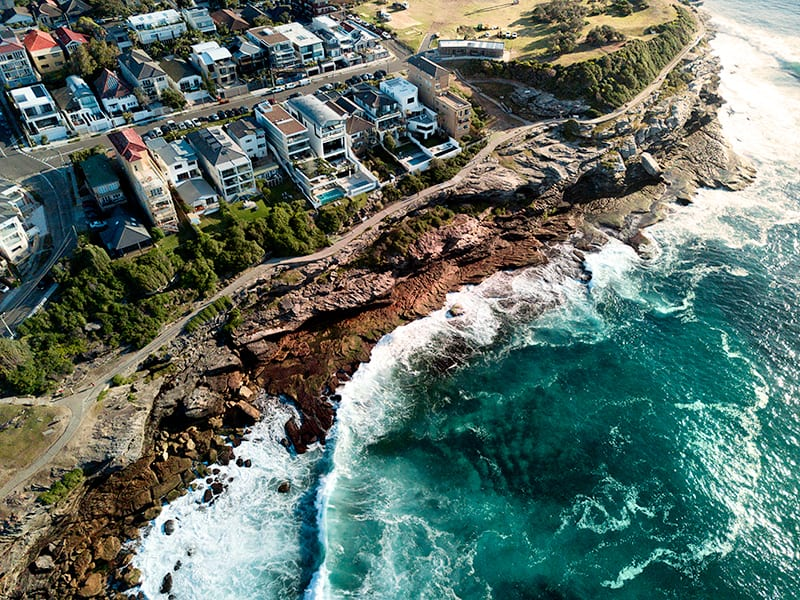 The Best Drone Photography Tips to Improve Your Aerial Shots