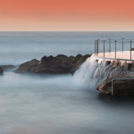5 Helpful Tips to Improve Your Seascape Photography