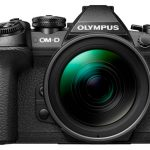 OLYMPUS OM-D E-M1 MARK II Review 2019