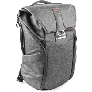 Top 8 Best Camera Bags in 2019