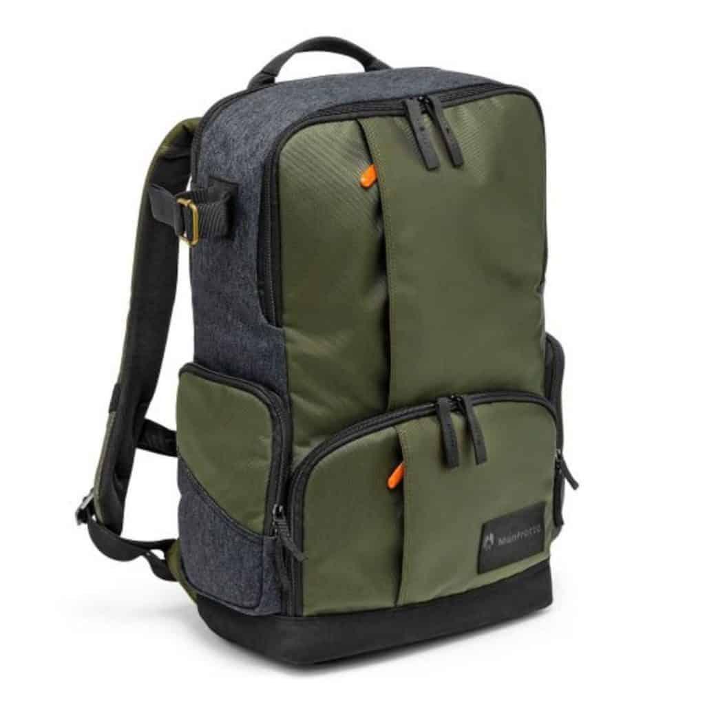 Manfrotto Street Medium Backpack