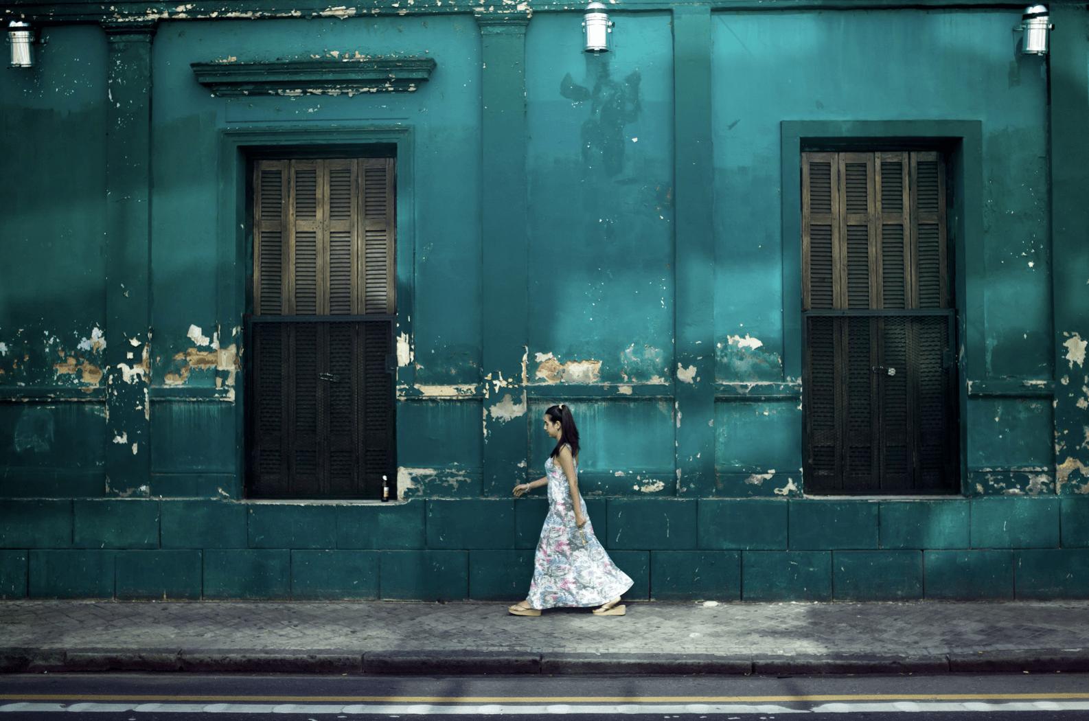 Yanidel   10 Amazing Street Photographers You Should Know