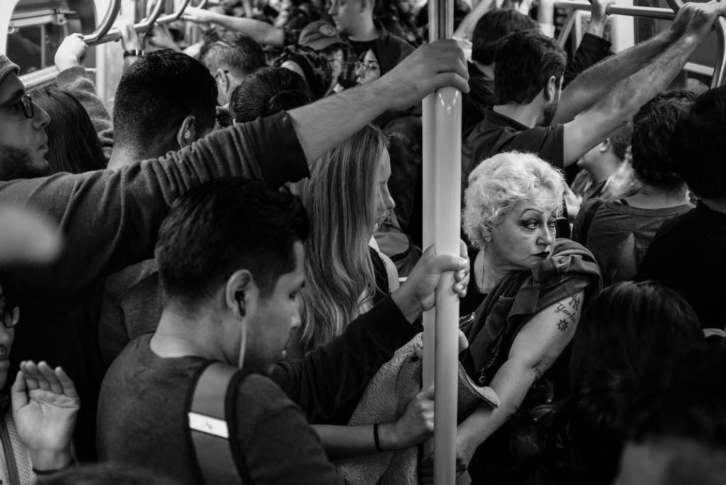 Zack Arias | 10 Amazing Street Photographers You Should Know
