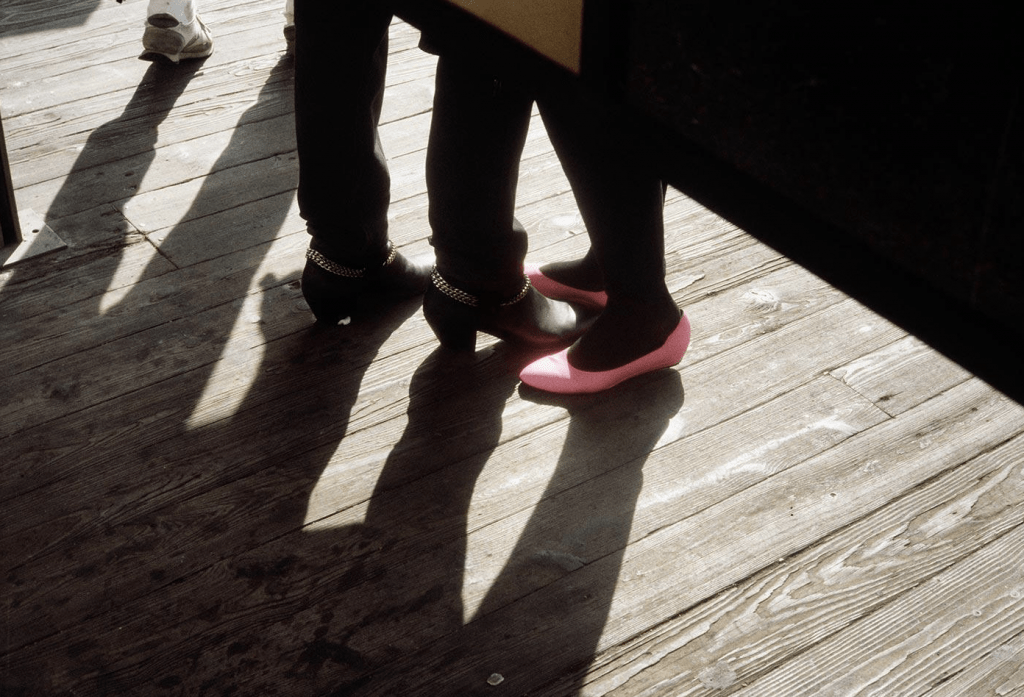 Vivian Maier | 10 Amazing Street Photographers You Should Know