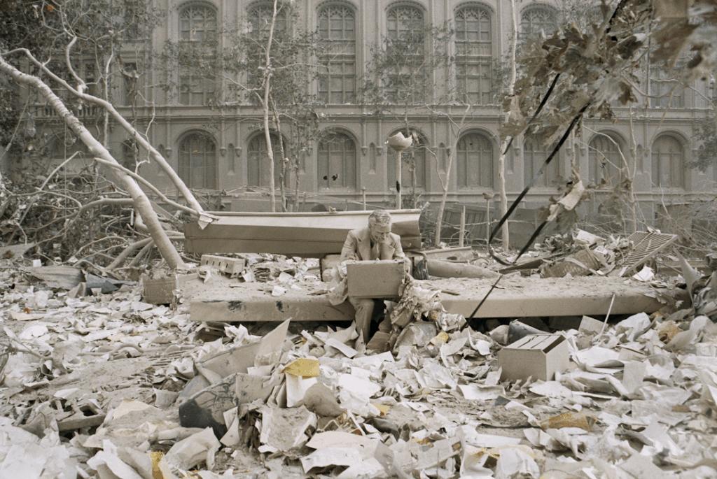 Susan Meiselas | 10 Amazing Street Photographers You Should Know