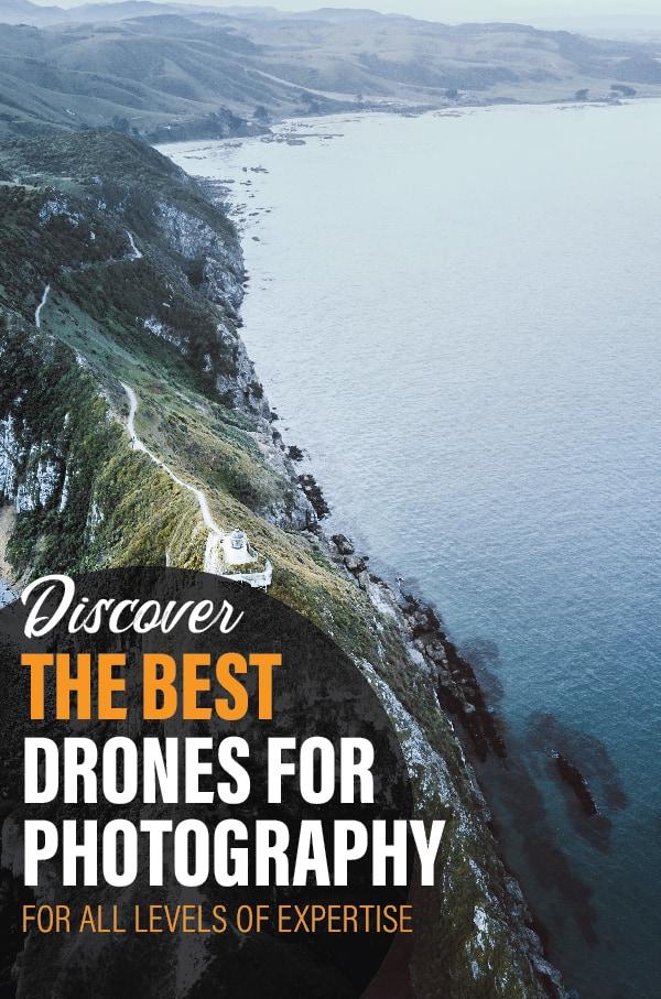 best drones pinterest pin