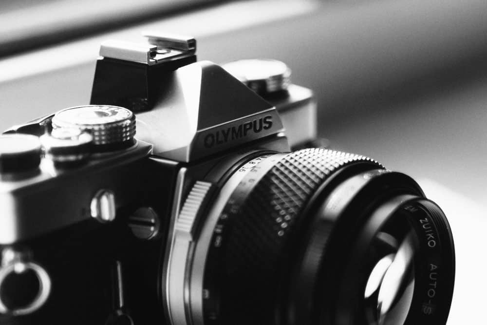 is m43 dead? Micro Four thirds camera
