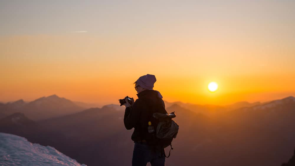 golden hour Best Photography Tips for Beginners