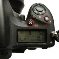 Intro to Camera Metering Modes for Beginners