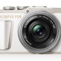 Olympus PEN-EPL9 Review