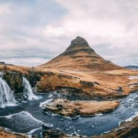 Beautiful Travel Photography Destinations in the World