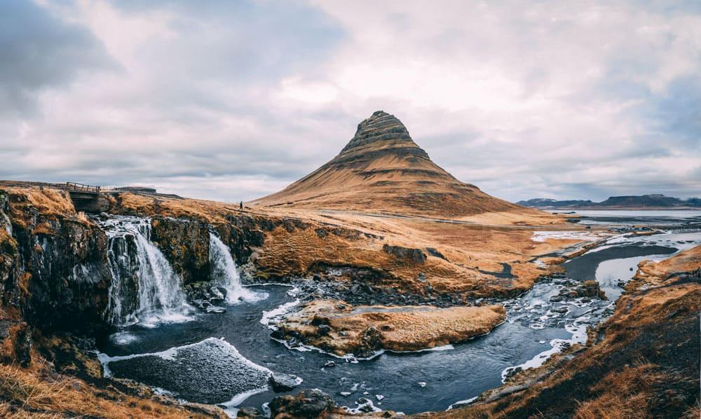 Travel Photography Destinations