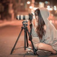 Photography Project Ideas to Keep You Inspired