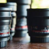 5 Amazing Travel Photography Lenses Under $500