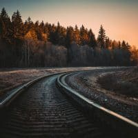 How to Use Leading Lines in Photography