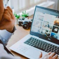 The Best Photo Organizing Software of 2021