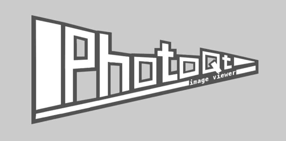 PhotoQt Image Viewer