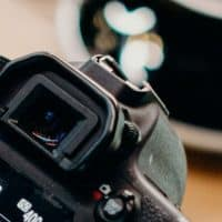 What is a Camera Viewfinder and How Does it Work?