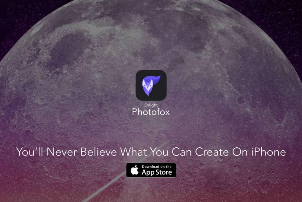 Best Double Exposure App