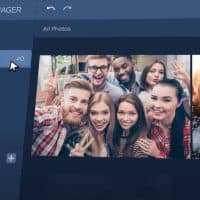 Movavi Photo Manager Review
