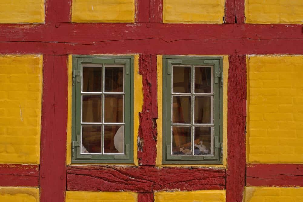 windows texture