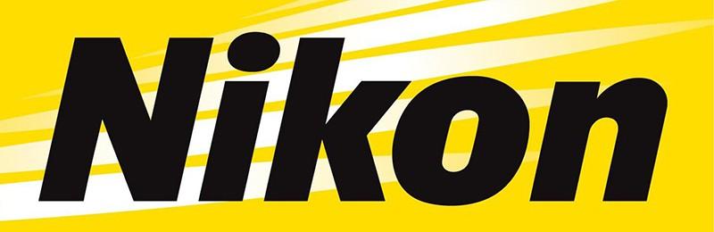 Nikon Logo Camera Brands