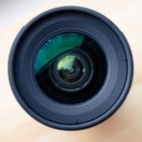 Camera Lens Guide for Beginners
