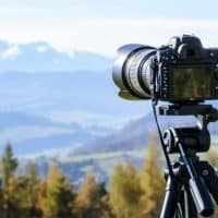 The Best Tripod Under $200
