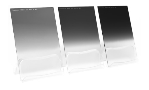 Best ND Filters