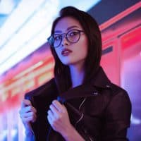 Neon Photography: Best Tips to Shoot Neon Lights